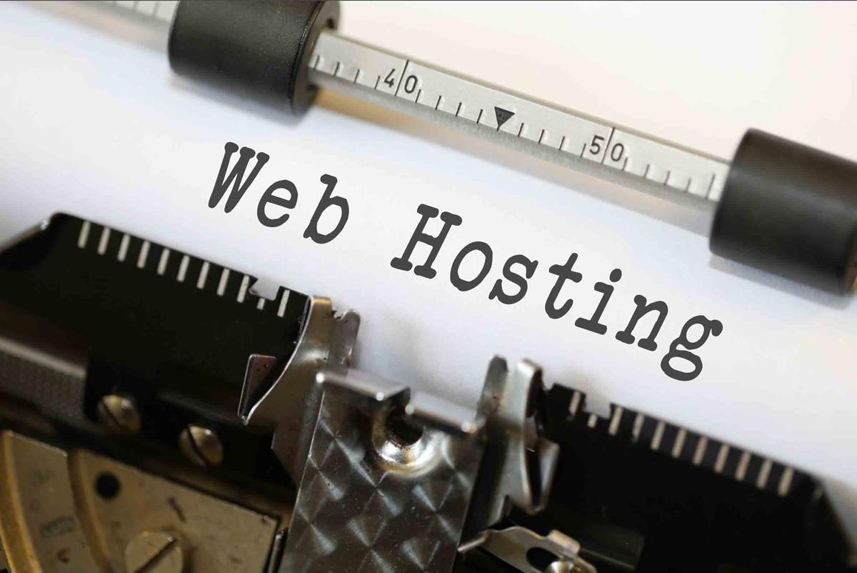 the best web hosting for small business in 2020